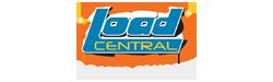 LoadCentral Logo