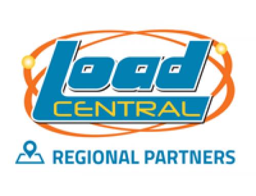 LoadCentral Regional Partners