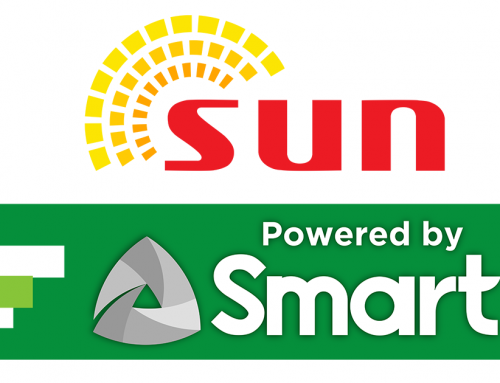 New ELP_Keyword SUN powered by SMART